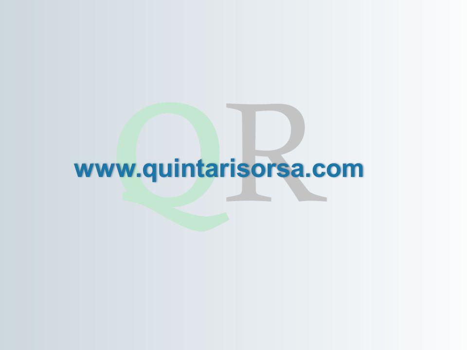 www.quintarisorsa.com