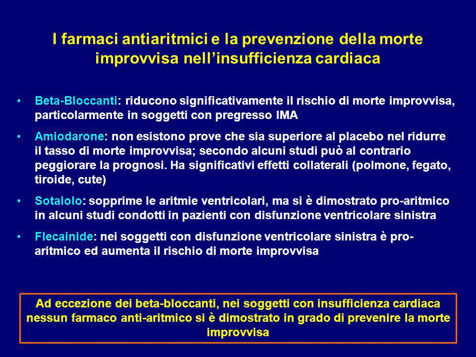 Resuscitation and Emergency Cardiovascular care.