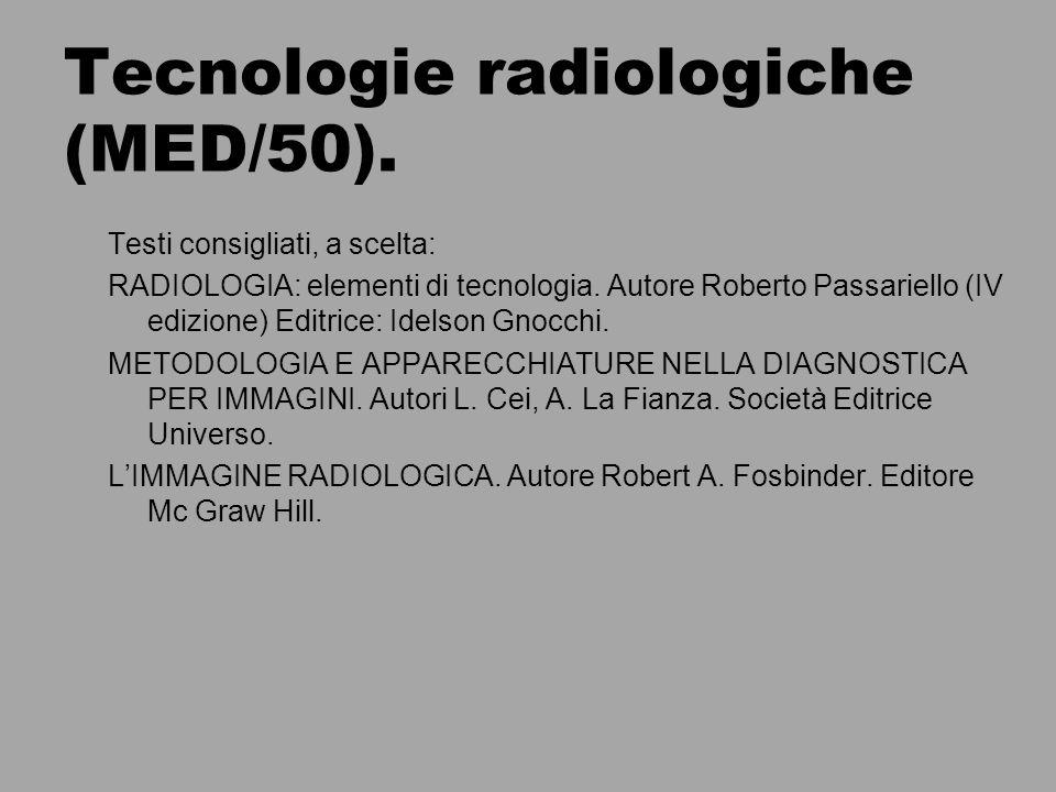 Irraggiamento esterno Per irradiazione esterna si intende l esposizione del corpo intero o di parte di esso alle radiazioni emesse da una sorgente di radiazioni (X, g, b) presente nell ambiente esterno.