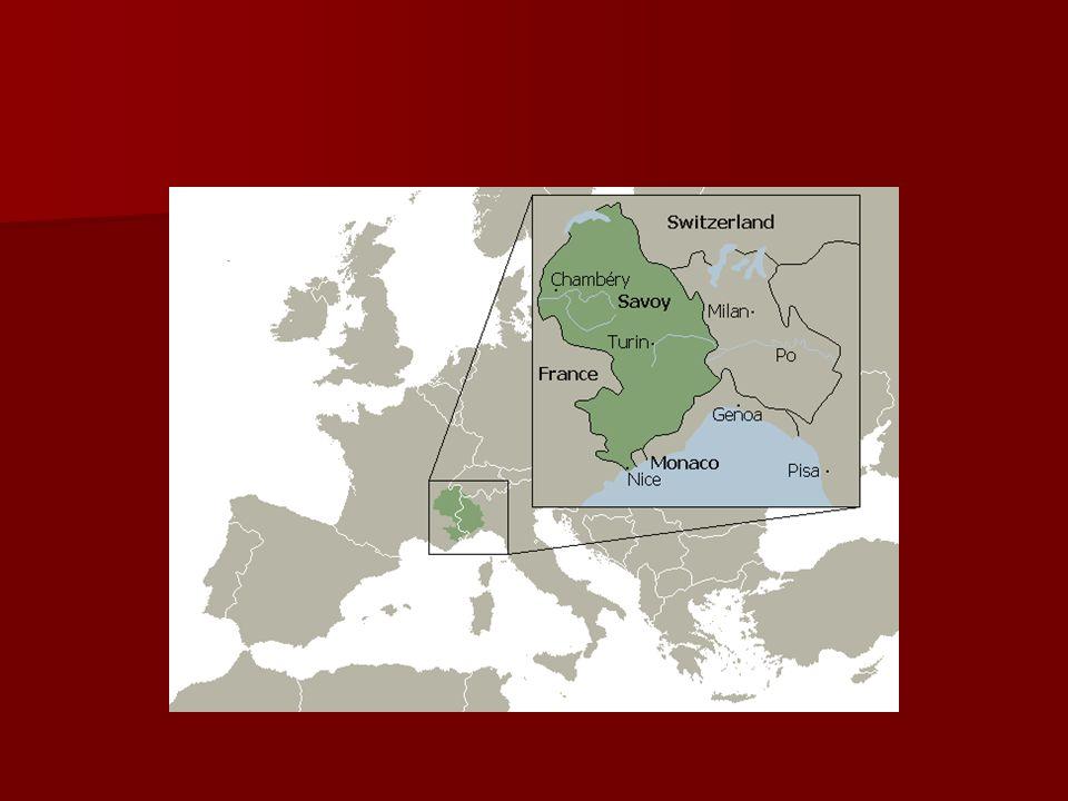 La Repubblica di Venezia Sviluppo commerciale marittimo (Repubbliche marinare), inizialmente con la protezione dell'Impero d'Oriente Sviluppo commerciale marittimo (Repubbliche marinare), inizialmente con la protezione dell'Impero d'Oriente Crociate (IV): indipendenza da Costantinopoli Crociate (IV): indipendenza da Costantinopoli Governo: doge = magistratura (= carica pubblica di governo) elettiva + altre magistrature oligarchiche (detenute da poche famiglie potenti) Maggior consiglio Governo: doge = magistratura (= carica pubblica di governo) elettiva + altre magistrature oligarchiche (detenute da poche famiglie potenti) Maggior consiglio