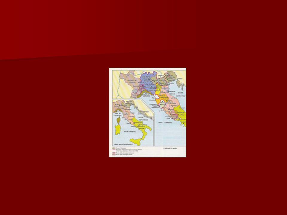 I MODELLI DI STATO le differenze in Europa PROCESSO UNIFICAZIONE MONARCHIE / PROCESSO UNIFICAZIONE MONARCHIE / VERSO I MODERNI STATI NAZIONALI: VERSO I MODERNI STATI NAZIONALI: Spagna Spagna Portogallo Portogallo Francia Francia Inghilterra Inghilterra COMUNI URBANI AUTONOMI FRAMMENTAZIONE POLITICA E TERRITORIALE COMUNI URBANI AUTONOMI FRAMMENTAZIONE POLITICA E TERRITORIALE MANCA UN PROCESSO DI UNIFICAZIONE: MANCA UN PROCESSO DI UNIFICAZIONE: Italia (p.160 cartina) Italia (p.160 cartina) Germania Germania