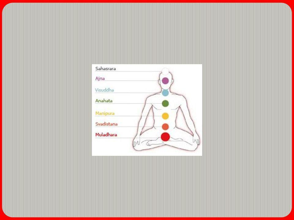 Chi vuole utilizzare tecniche di meditazione deve abbandonare le vecchie idee che la meditazione consista solo nello stare seduto sotto albero in una postura YOGA