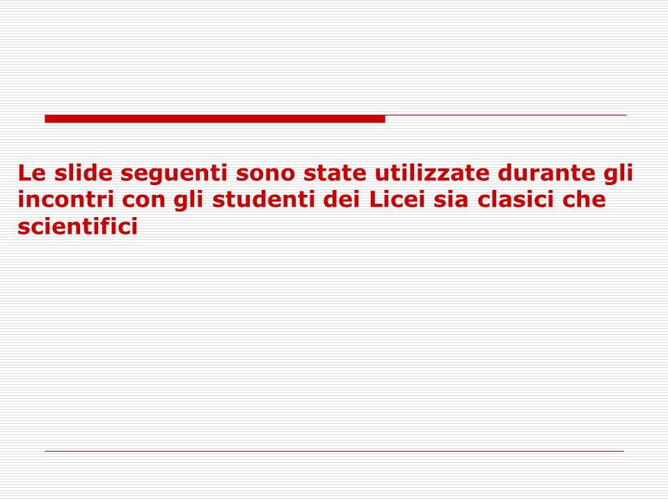 LE RISORSE  UMANE ( molteplici )  MATERIALI ( primarie e non )  IMMATERIALI ( univoche ) ASSPECT 2014