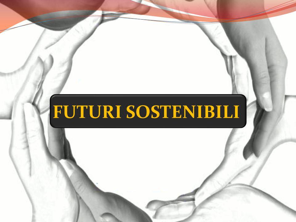 FUTURI SOSTENIBILI