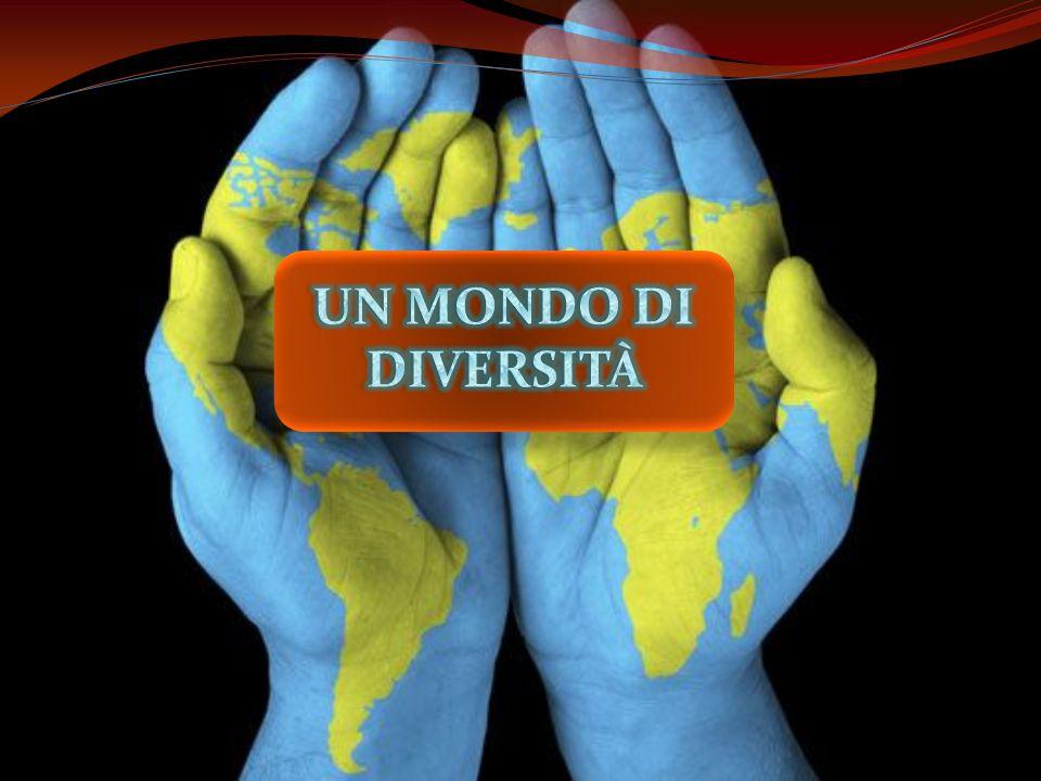 I NOSTRI OBIETTIVI: I.Stabilizzare la crescita della popolazione mondiale II.