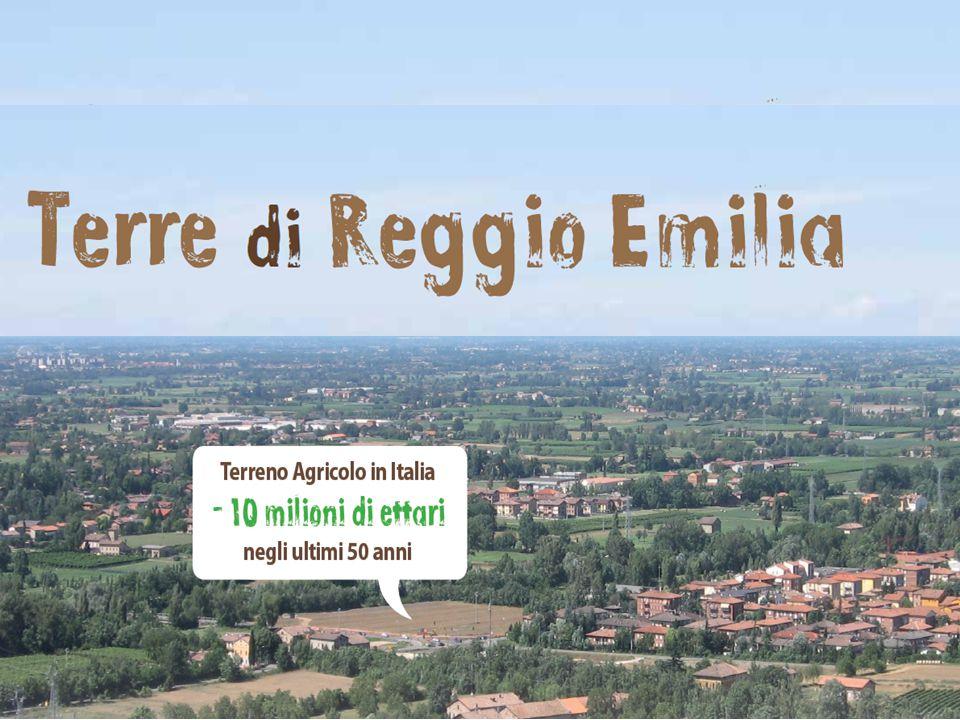 Terre di Reggio Emilia