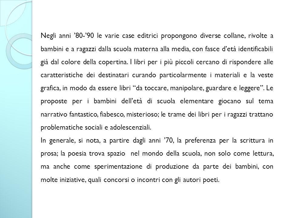 Susanna Tamaro, Cuore di ciccia (1992) - Ecco, be ogni tanto si fa confusione in testa, insomma si cucciconfonde… Vedi, ad esempio, il KakDetector doveva essere il suo cuccitrionfo, e invece è stato la sua cuccirovina.