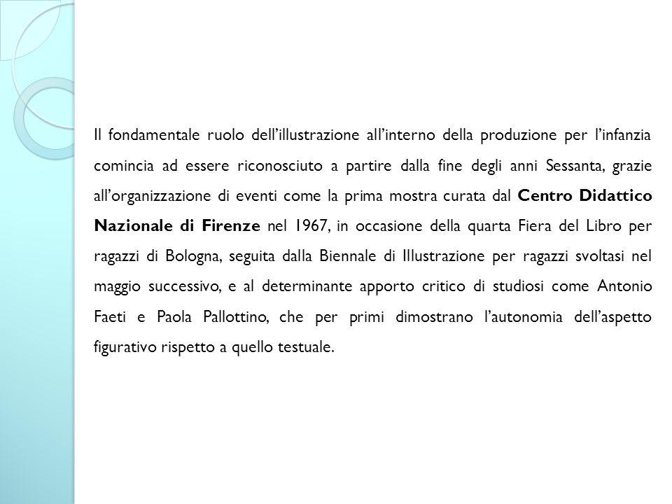 Lettera a una professoressa di don Milani, manifesta il modello educativo che il maestro ha applicato nella scuola per i ragazzi del popolo che ha fondato a Barbiana.
