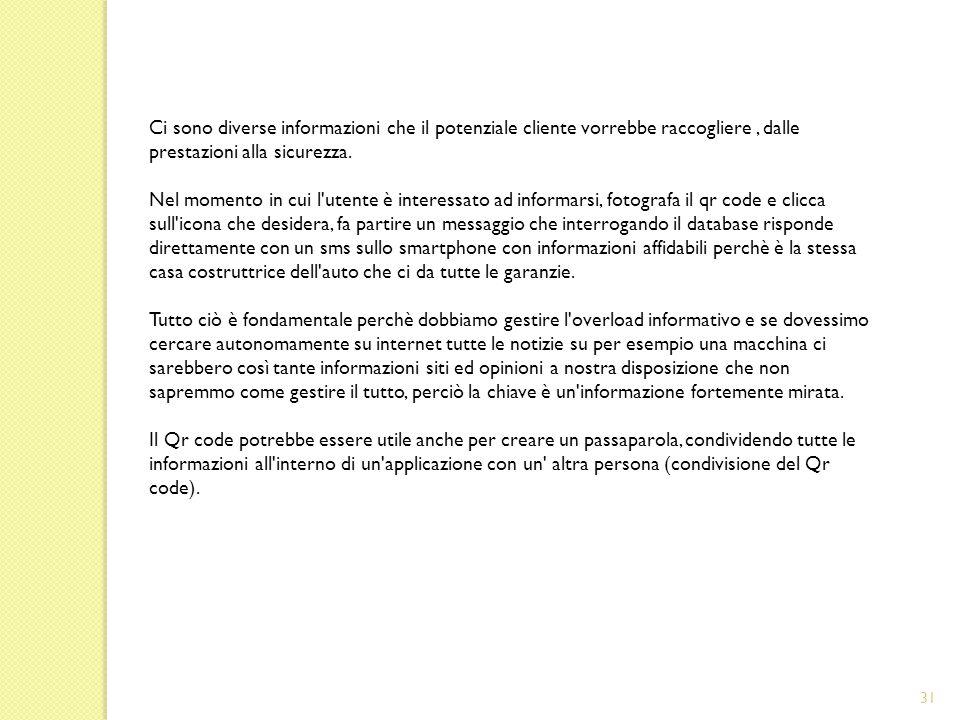 Lezione 16 - Smart 32 http://www.unithinktag.it/it/resources/lezione-17-12112014?show_comment=8329 La parola smart se in inglese ha un significato preciso ma in italiano non è così.