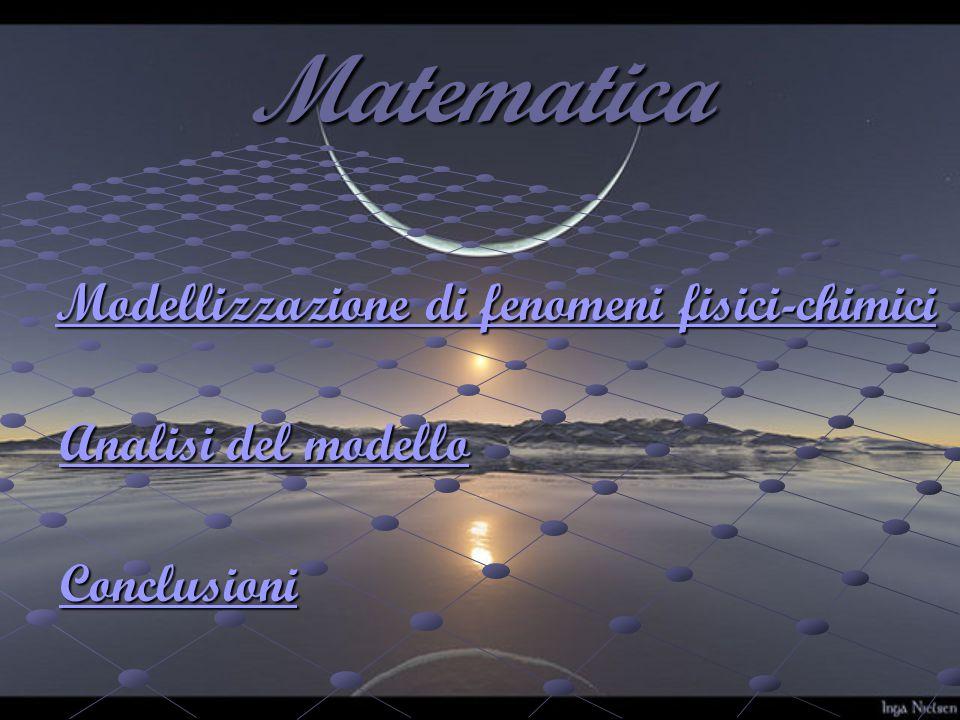 Menù Principale Matematica Inglese Italiano Sistemi S toria S cienze della Terra B iologia F isica