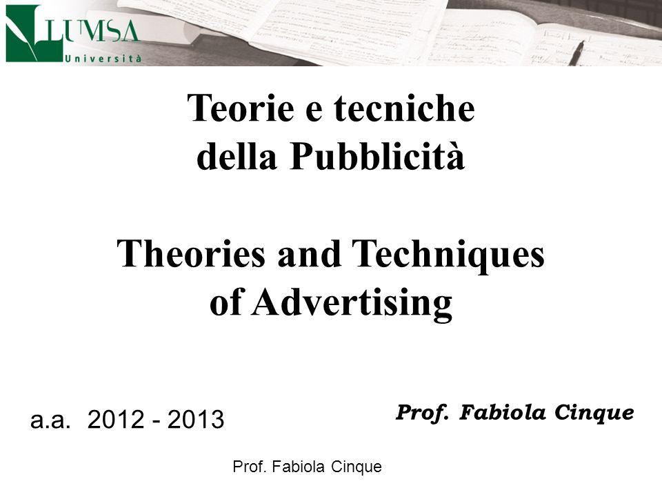 Lezione 1 LA NASCITA DELLA STAMPA The beginnings Press