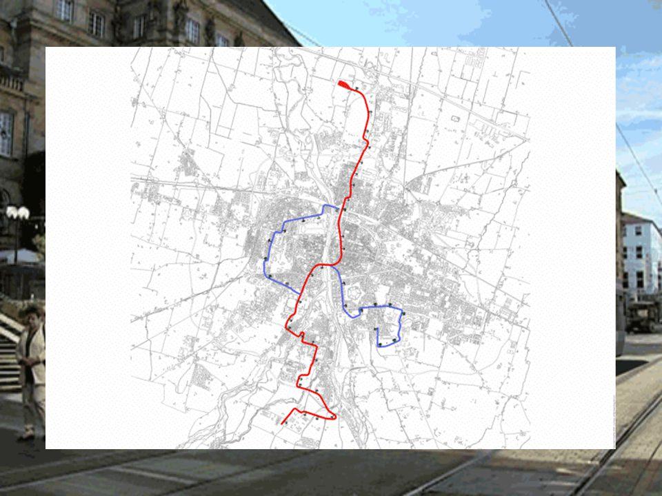 METRO BRESCIA Costo all'origine 284.000.000 di euro per 18,5 km (progetto del 1998) Costo effettivo 49.073.000 di euro/km per 13,5 km di metro per un totale di 662.492.000 di euro al netto delle sistemazioni esterne delle stazioni e dei parcheggi di interscambio Si sono tolti circa 5 km e 2 stazioni metro in città costi all'autunno 2004