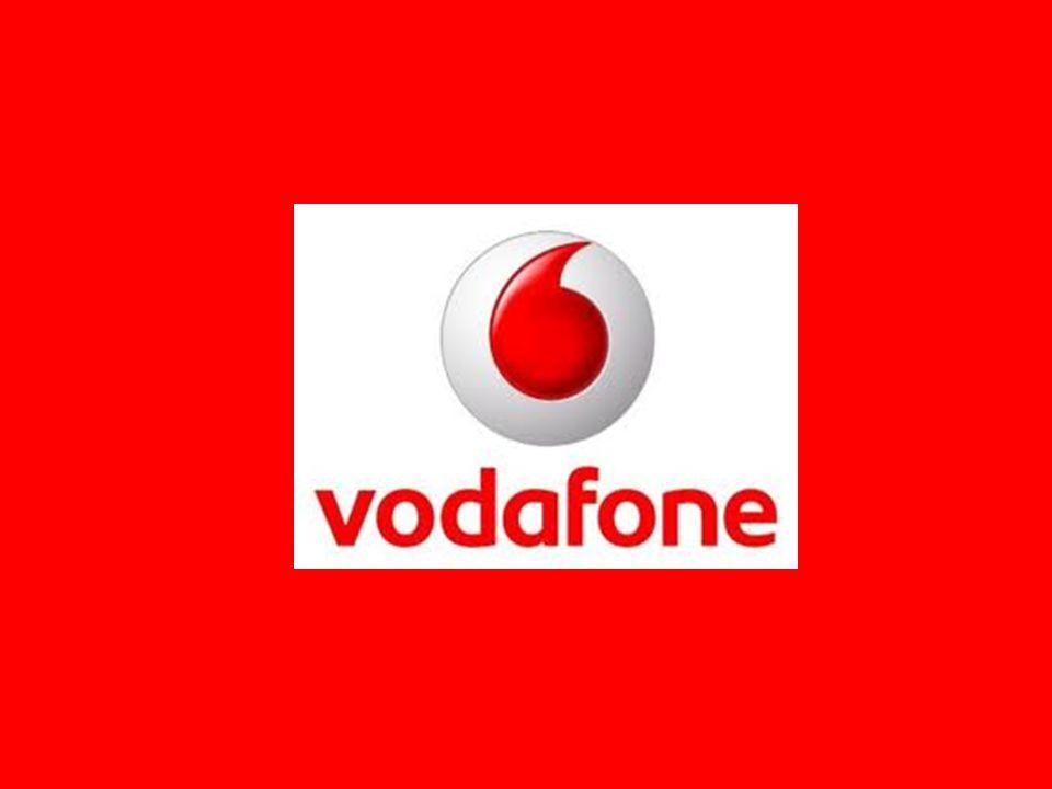 Vodafone Group Plc è uno dei maggiori gruppi di comunicazioni mobili al mondo, presente in 30 Paesi e in altri 40 con accordi di Network Partnership.