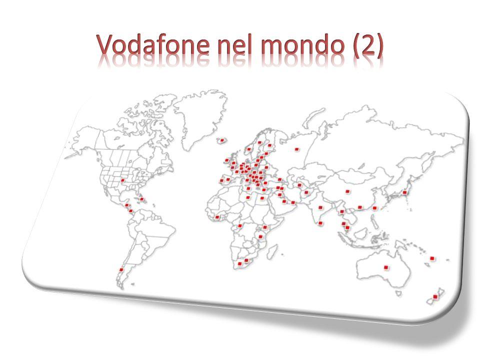 Azionisti: Vodafone 76,86%, Verizon 23,14% Dipendenti: circa 8.000 Sim mobili attive : 30.470.000 al 31 marzio 2011 Clienti: 33.314.780 al 31 marzo 2011 Occupazione: 41.000 tra diretta e indiretta generata dall'azienda Contatto con la clientela: 7.000 punti vendita e 8 call center Copertura GSM: oltre il 97% del territorio pari al 99,4% della popolazione Copertura UMTS/HSDPA: Oltre l'80% della popolazione International Roaming: Accordi con 545 operatori in 241 paesi Investimenti: 1 mil.