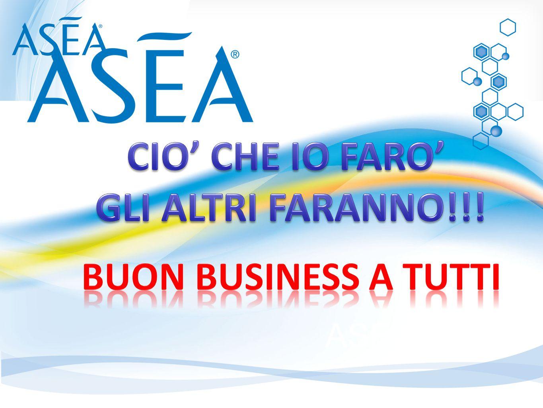 ASEA ITALIA
