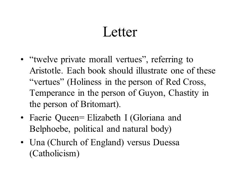 Spenser, The Faerie Queen Book II, Canto XII Temperance Guyon, Palmer, Acrasia