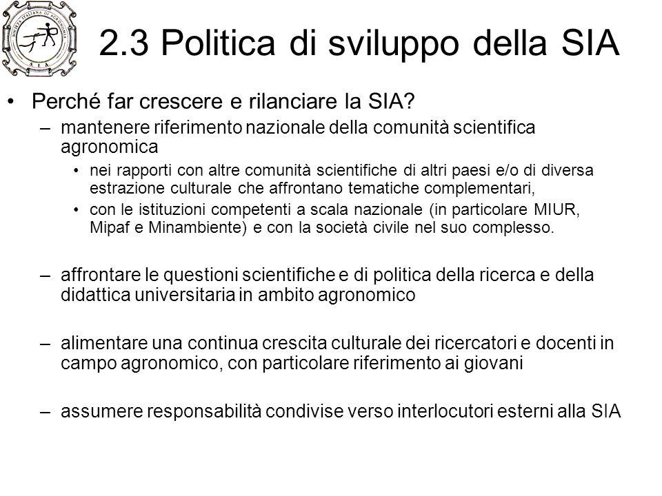 BIOLOGIA FUNZIONALE DEGLI STRESS ABIOTICI NELLE COLTURE AGRARIE lunedì 12/1 (h 14-19): RISPOSTA DELLE COLTURE ALL'INQUINAMENTO AMBIENTALE M.Fagnano Università di Napoli (Risposte delle colture all'inquinamento da ozono nell'area Mediterranea) C.