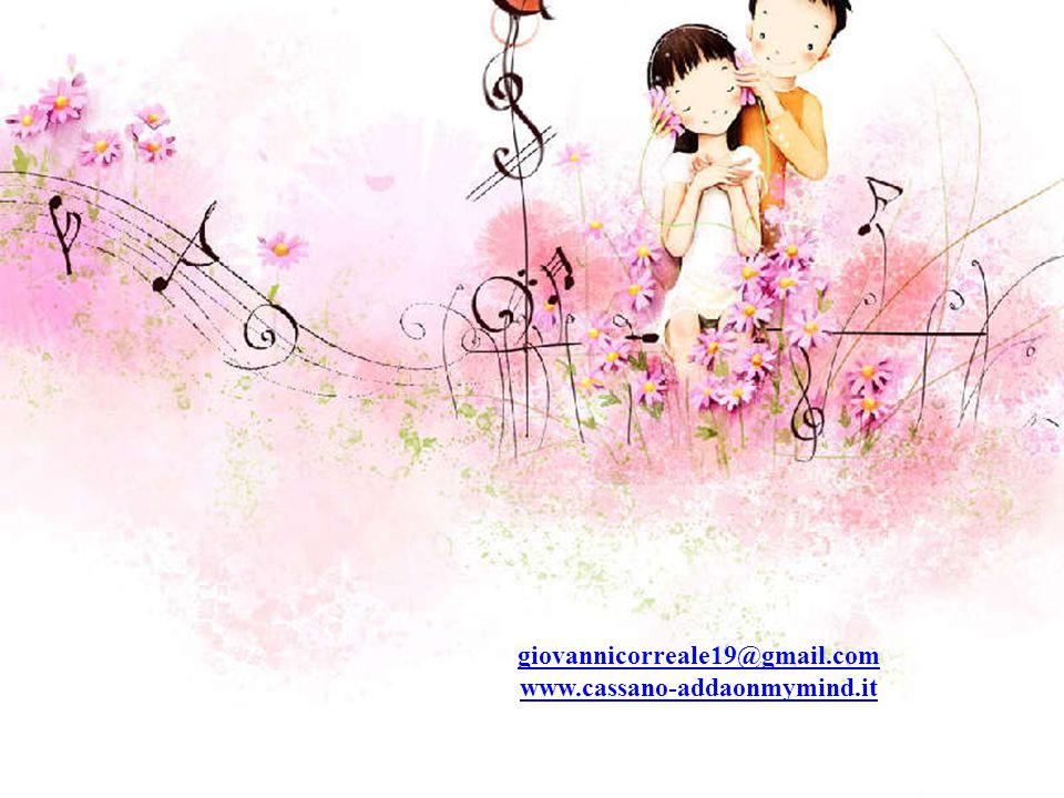 Immagini da web Base musicale: Arpa Canone