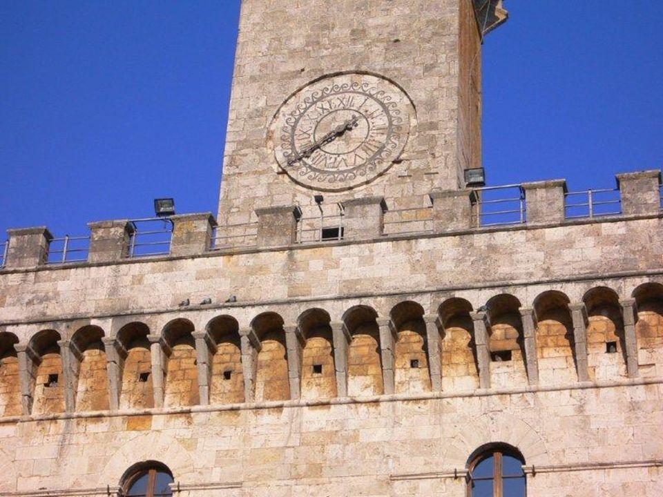 Successivamente, chiamato a Roma come professore al Collegio Romano, gli fu affidata la cattedra di