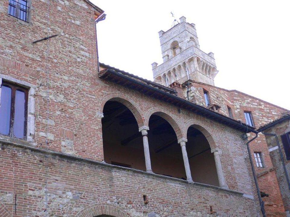 Dopo aver partecipato ai conclavi che elessero Papi Leone XI e Paolo V, fu richiamato a Roma, dove fu membro delle Congregazioni del Sant'Uffizio, del
