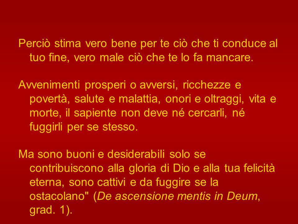 Agli Esercizi spirituali di sant'Ignazio, il Bellarmino attingeva consigli per comunicare in modo profondo, anche ai più semplici, le bellezze dei mis