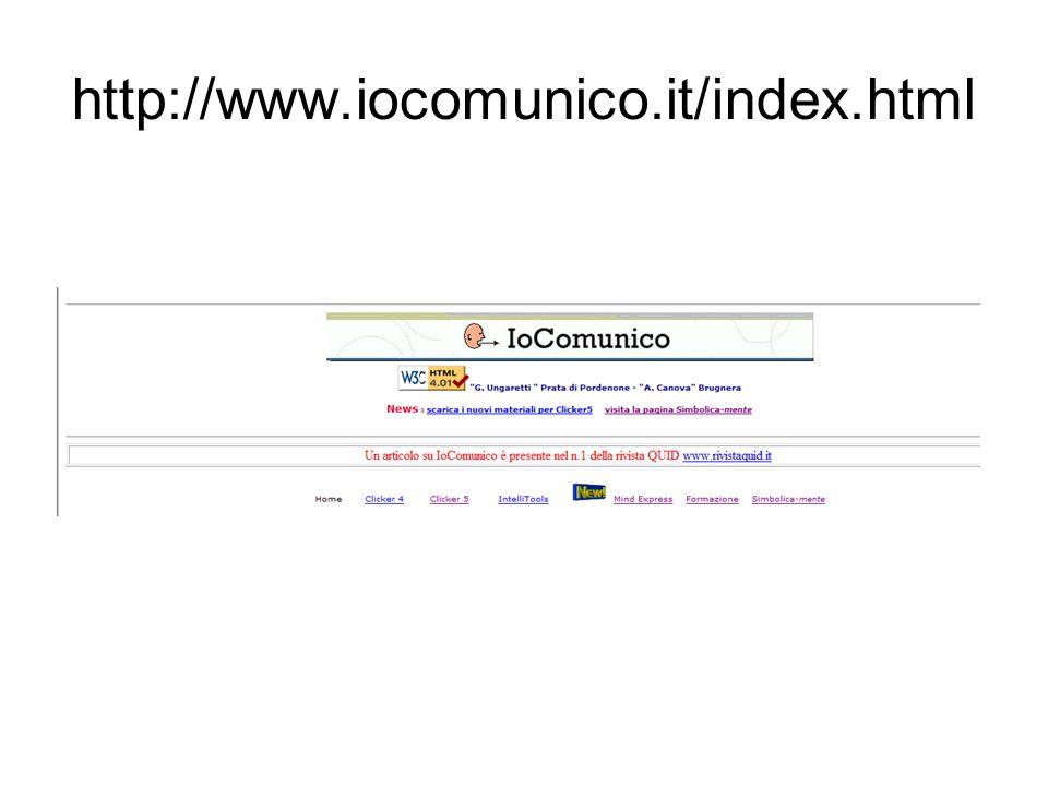 http://www.iocomunico.it/index.html