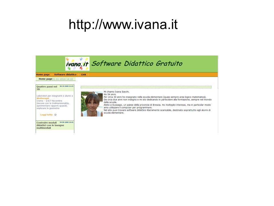 http://www.ivana.it