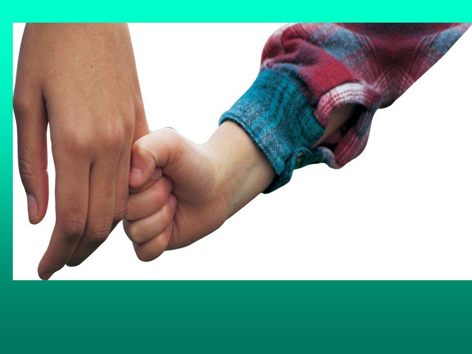 CONTESTO: I MOTIVI CHE HANNO PORTATO ALLA NASCITA DI QUESTO PERCORSO DI FORMAZIONE E CONSULENZA Dai dati dell'osservatorio nazionale CAI e dell'osservatorio regionale infanzia e adolescenza, si evidenzia negli ultimi anni, una maggiore complessità dell'adozione legata in parte all'aumentata età dei bambini al momento dell'adozione e alla rilevanza dei traumi e complessità dei vissuti prima dell'adozione.