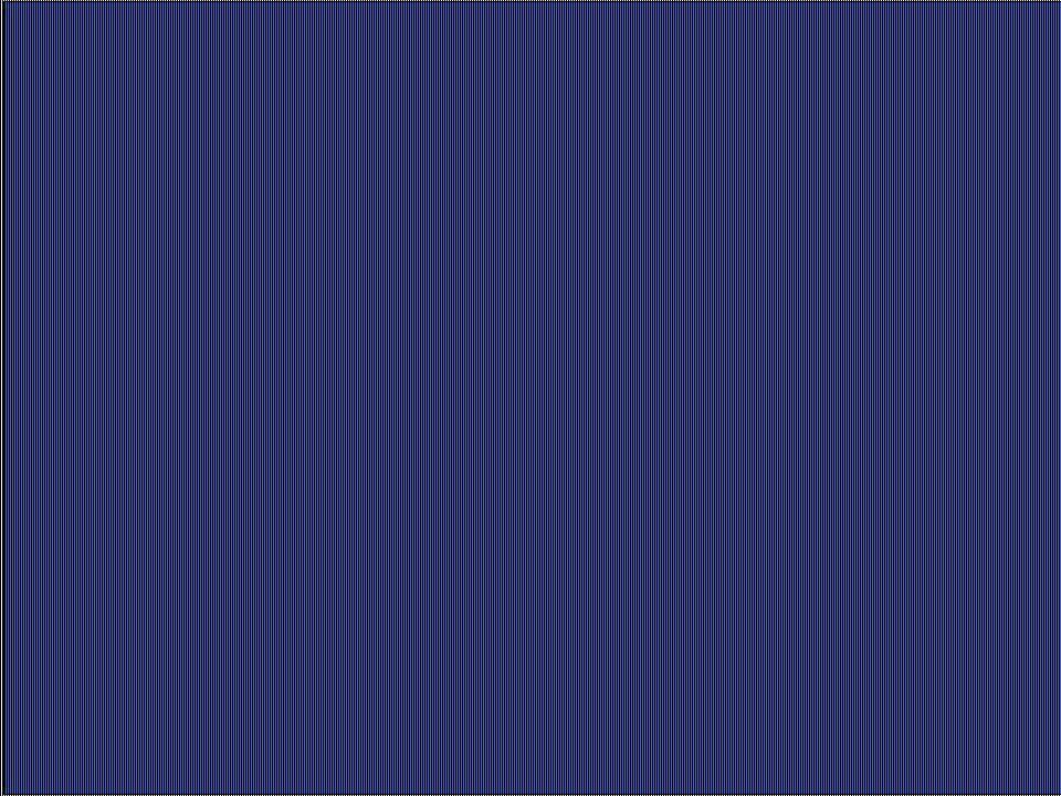 ANDROIDEA Deve essere sempre in forma scritta; non accettare accordi verbali Deve essere stilato nei minimi dettagli Deve essere firmato dai Responsabili di tutte le parti in causa Per i Congressi Internazionali è meglio rivolgersi ad un Legale assicurandosi una corretta traduzione