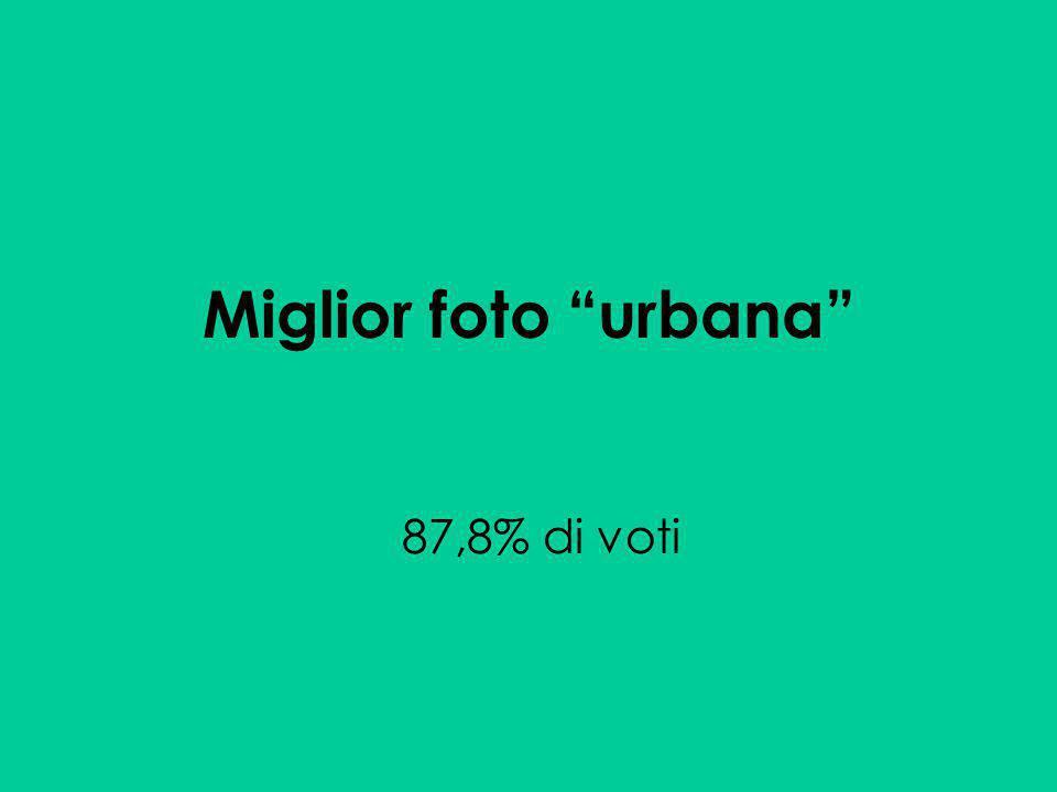 …ecco la foto che ci lascia senza parole... 92,6% di voti