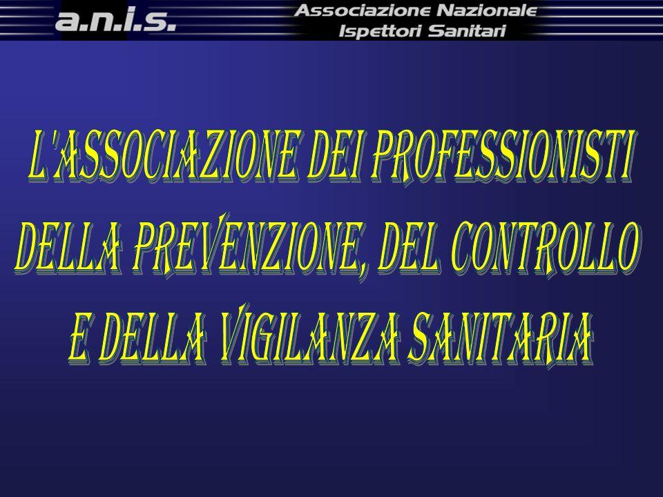 SUPPORTO PSICOLOGICO: TERAPIE DEL TABAGISMO INDIVIDUALE DI GRUPPO IPNOSI