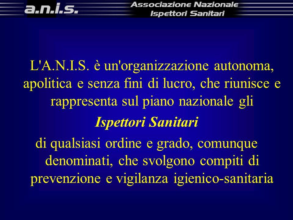 L A.N.I.S.