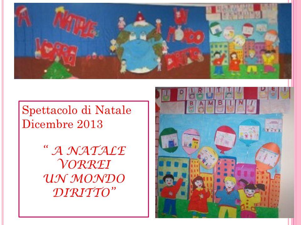 BABBO NATALE CON I SUOI FOLLETTI PRONTI AD ENTRARE IN AZIONE!!!!!!!!