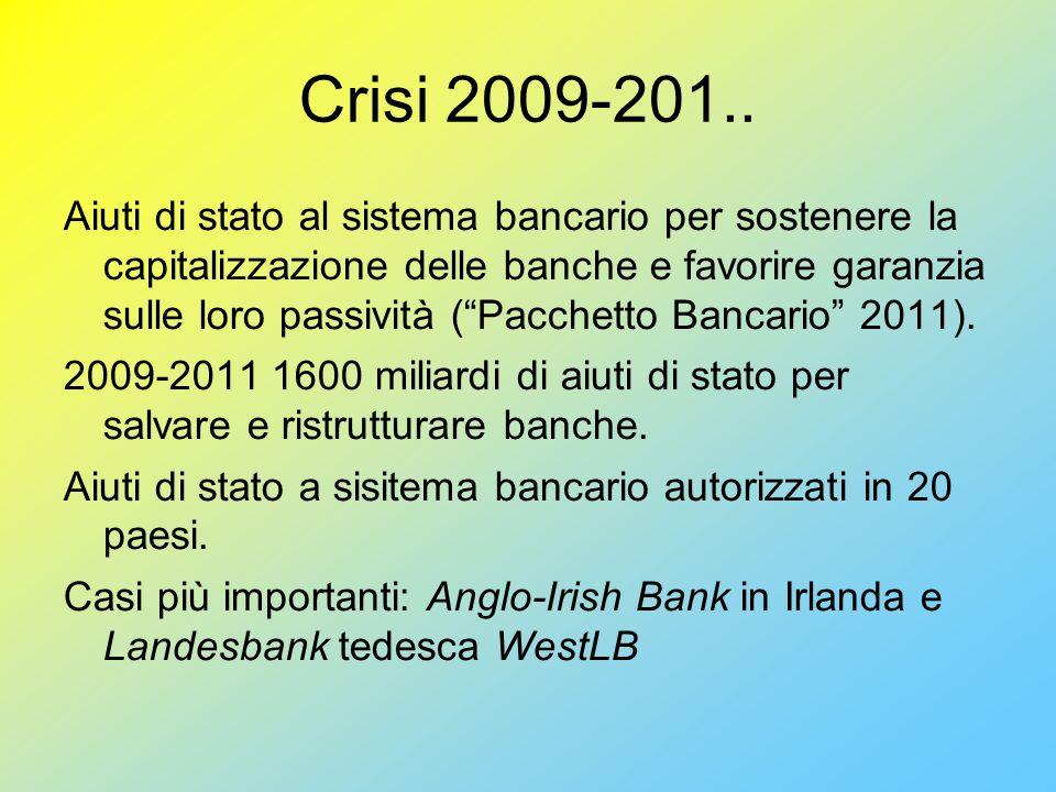 Crisi 2009-201..