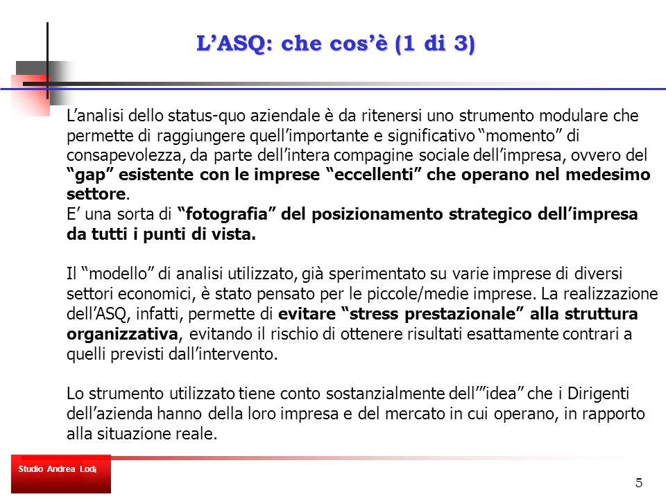36 Conclusioni 2 di 2 Si evidenzia inoltre che l'aggiunta di n° 1 addetto (a partire dal 2008) per consegna prodotti, risulta sostenibile ma fortemente rischioso per il precario equilibrio economico/finanziario della SRL.