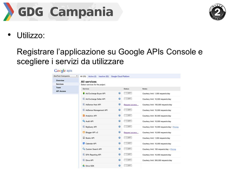 Materiale disponibile al seguente indirizzo: http://goo.gl/jJzfh http://students.uniparthenope.it http://goo.gl/jJzfh http://students.uniparthenope.it