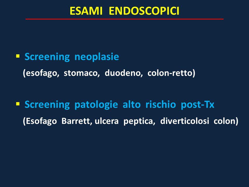 STENOSI ARTERIA RENALE - Trattamento Angioplastica + Stenting