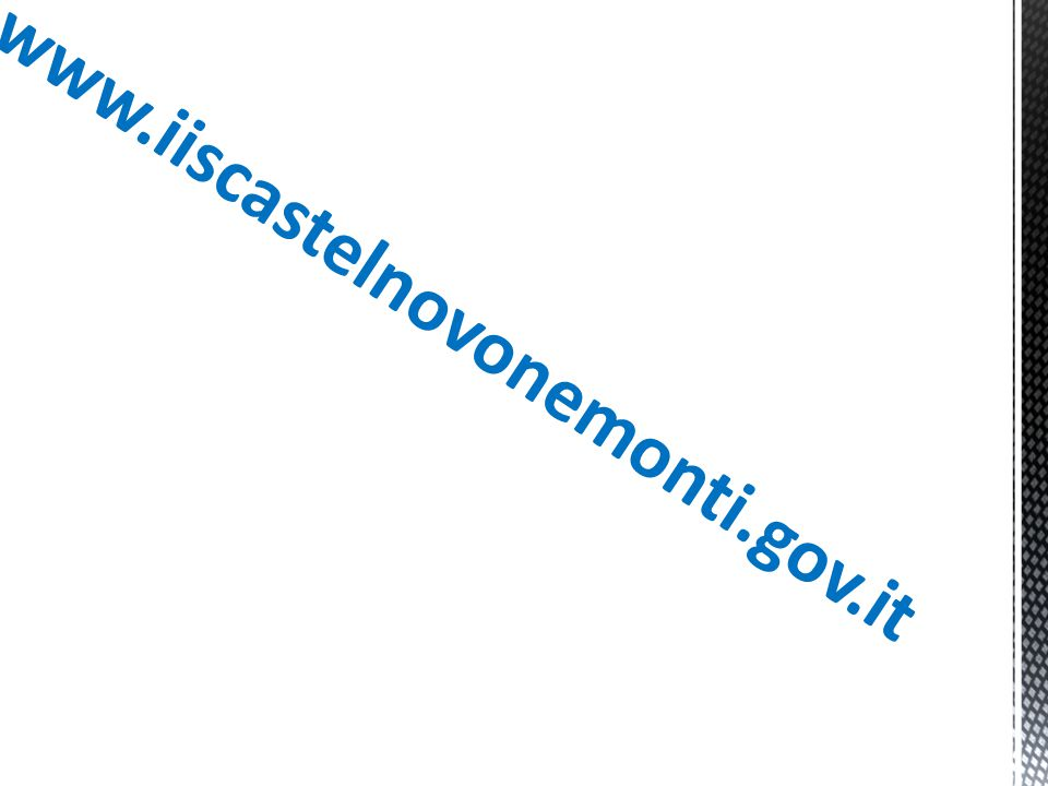 www.iiscastelnovonemonti.gov.it