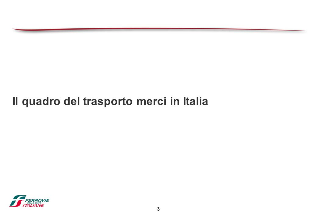 24 Il quadro regolatorio in Italia