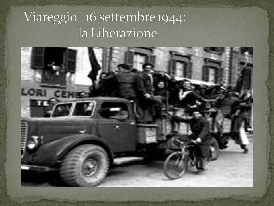 I Tedeschi si ritirano rappresaglie strategia delle stragi Al maggiore Walter Reder, comandante del XVI battaglione della XVI Divisione Granatieri SS.(il battaglione della morte)sono da ascrivere la strage di Sant'Anna di Stazzema (12/8/44),560 vittime,di Bergiola (16/8),70 vittime, le esecuzioni sommarie di Bardine San Terenzo di Lunigiana (17/8), 53 civili, di Valla di Lunigiana (19/8),107 civili, di Vinca di Massa Carrara,(24/8),200 vittime, sul fiumeFrigido, a Marzabotto, in provincia di Bologna (settembre 44 ), più di 1800 vittime.