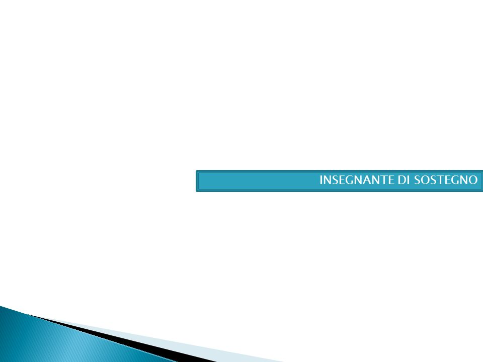 Gli alunni con disabilità che alla fine del Primo Ciclo non conseguono il titolo legale di studio (ex licenza media), ma il solo attestato dei crediti formativi, possono iscriversi alla scuola superiore.