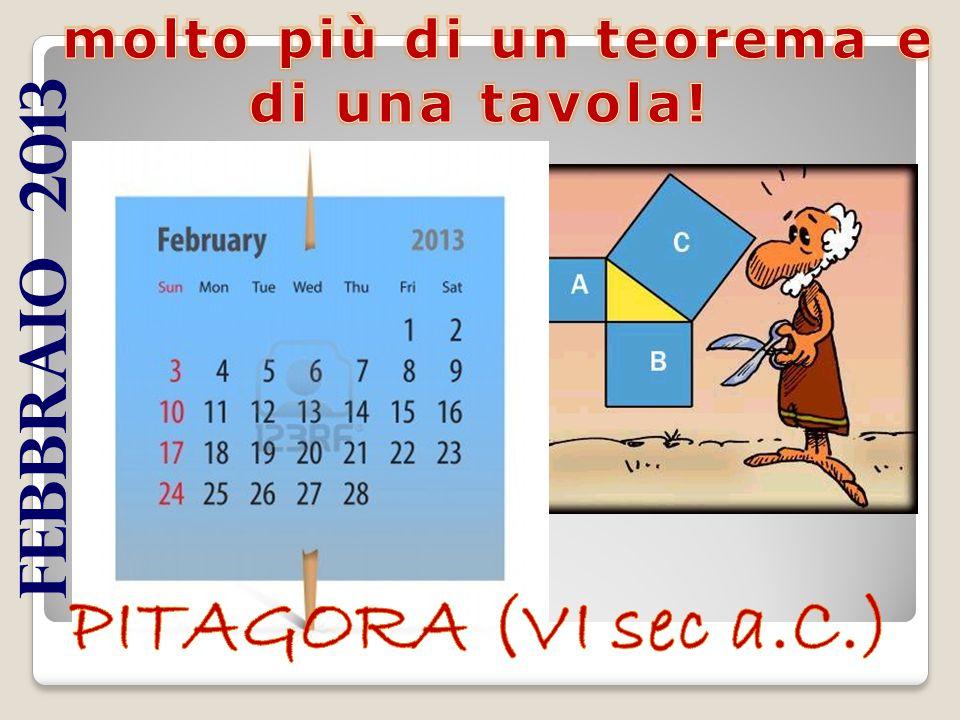 Gennaio 2013 LunMarMerGioVenSabDom 12345 6 78910111213 14151617181920 21222324252627 28293031