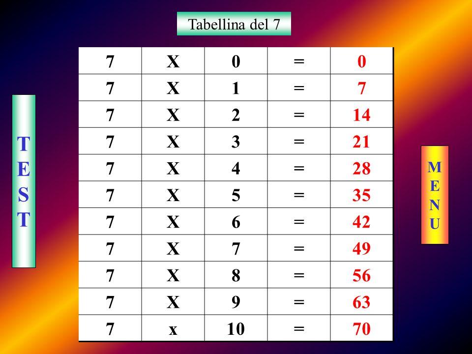 6X2=6122429 6X3=6121830 6X1=05618 6X0=602432 6X5=30364048 6X4=18243554 6X6=25303660 6X8=36424648 6X7=42495060 6X9=35405460 6x10=66603038 MENUMENU