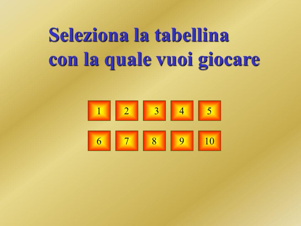 9X2=16183640 9X3=21352745 9X4=32365063 9X1=1691229 9X0=109018 9X5=54456380 9X7=45606390 9X6=50547280 9X8=18728489 9X9=27458184 9x10=50908070 MENUMENU