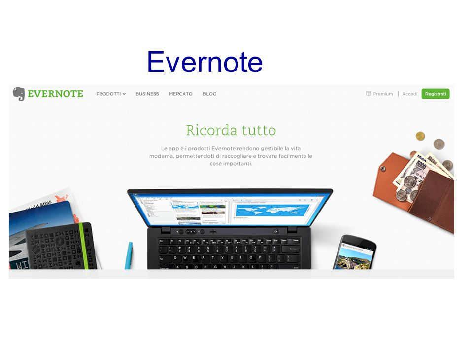 Content curation per consulenti alert feed navigazion e Social network Newslett er in Newsletter out curation email Evernote Toodledo