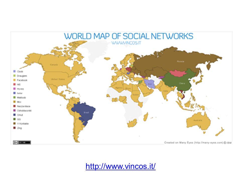 NUOVI MODI DI FARE MARKETING Pay-per-click Advertising on line Social network Internet PR Marketing virale SEO Email marketing Guerrilla marketing Mar
