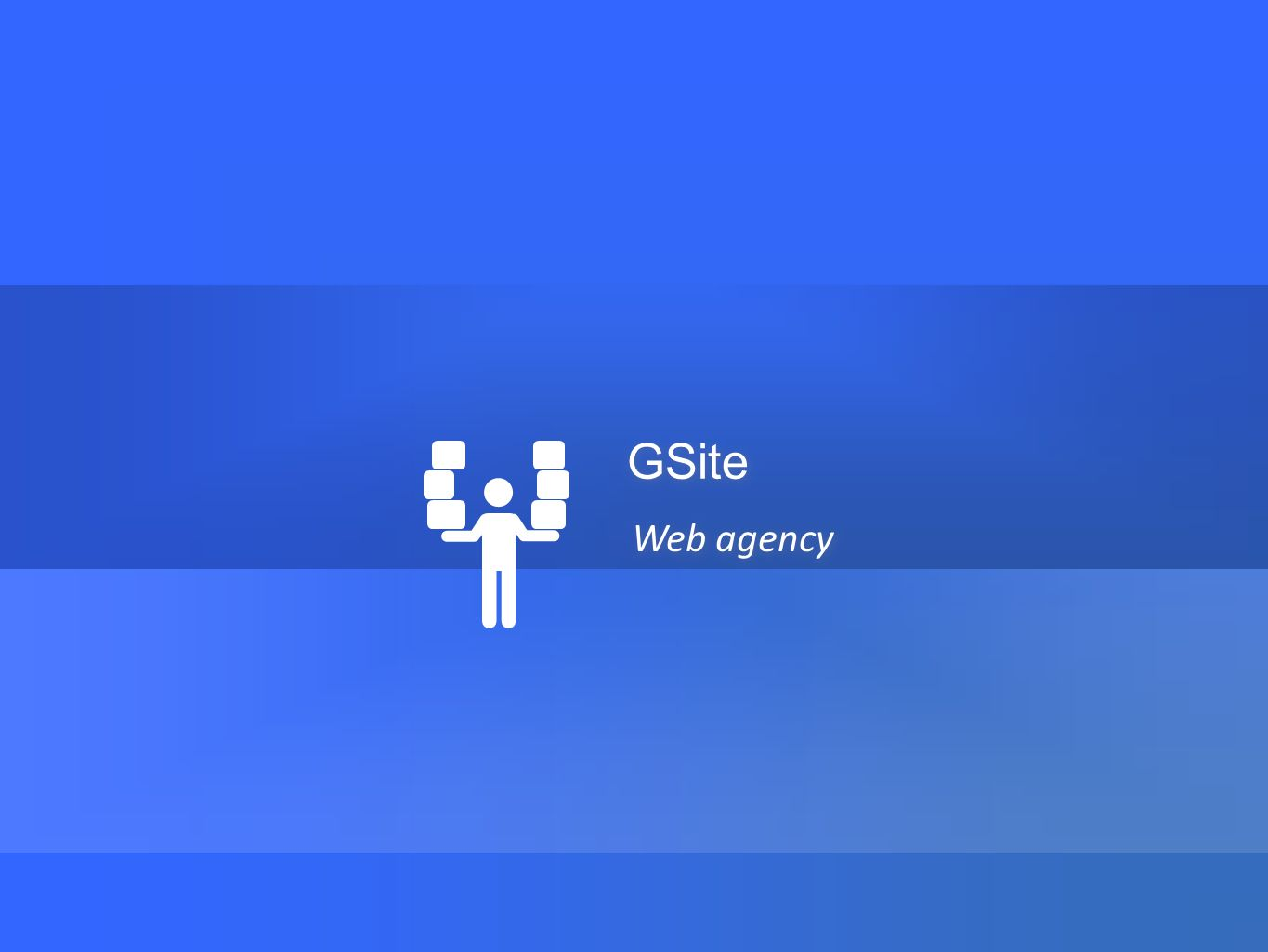 Estated www.gsite.ch Interpretiamo le vostre idee in base alle vostre esigenze 2 2 AGENZIA SITI WEB SEO E SEM SOCIAL STRATEGIA ANALISI CONTATTO BE GSITE