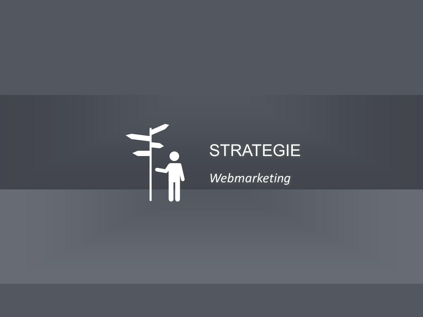 Estated www.gsite.ch STRATEGIE WEBMARKETING Analisi e gestione del budget 11 SEM SEO SOCIAL ADV LOCALE