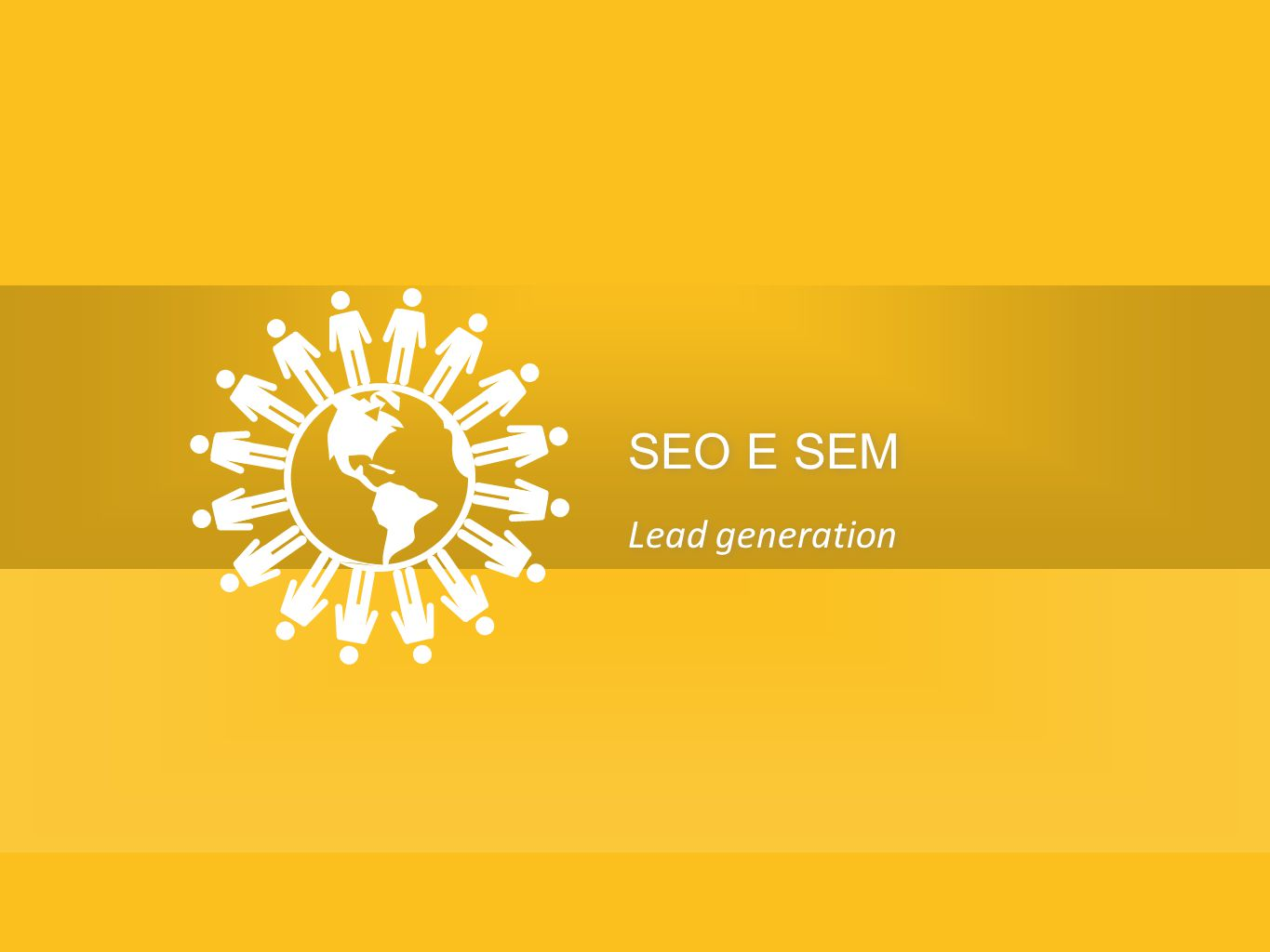 Estated www.gsite.ch SEO SEM Marketing online 6 6 36 % sem 64 % seo