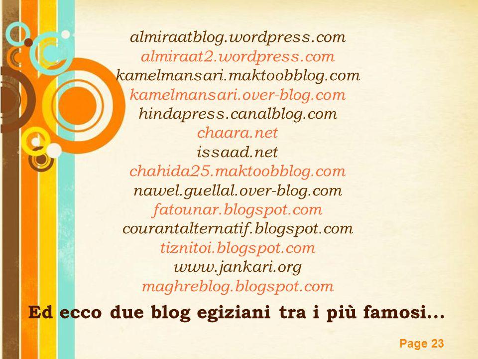 Free Powerpoint Templates Page 23 almiraatblog.wordpress.com almiraat2.wordpress.com kamelmansari.maktoobblog.com kamelmansari.over-blog.com hindapres